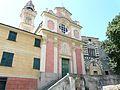 Cogorno-oratorio dei Fieschi.JPG