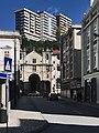Coimbra (44381674142).jpg