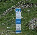 Col de Pierre Saint Martin - Flickr - S. Rae.jpg