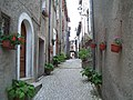 Collalto Sabino (12071014285).jpg