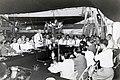 Collectie NMvWereldculturen, TM-60042226, Foto- Delegaties van het Koninkrijk, de Republiek en de Comissie van de Goede Diensten, maandag 8 Dec. 1947.jpg