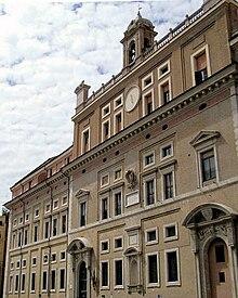 2003.jpg Colegio Romano