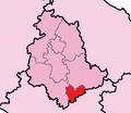 Collegio elettorale di Terni 1994-2001 (CD).png