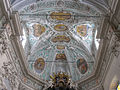 Collina d'Oro - Sant'Abbondio - Volta altare.jpg