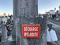 Collonges-au-Mont-d'Or en février 2019 - 22.jpg
