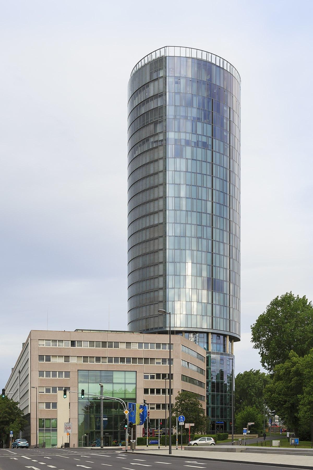 Agenzia europea per la sicurezza aerea wikipedia for Agenzia la moderna