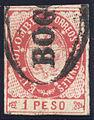 Colombia 1865 Sc42aa.jpg