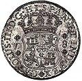 Colombia 8 reales 1770 NR anverso.jpg