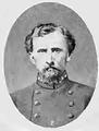 ColonelWilliamMcrae.png