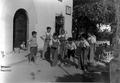 Colonia infantil vasca de Mas d'Orca.png