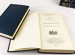 Colonial Annual Reports Gambia 1890-1963-3479.jpg