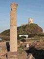Colonna roman-Pula.jpg