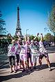 Color Run Paris 2015-157.jpg