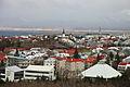Colorful Reykjavik (13940971149).jpg