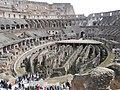 Colosseum (6848901676).jpg