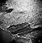 Columbia Glacier, Terminus, September 15, 1975 (GLACIERS 1271).jpg