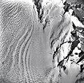 Columbia Glacier, Valley Glacier, September 3, 1974 (GLACIERS 1193).jpg