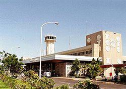 Comalapa airport.jpg