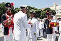 Comando-Geral do Corpo de Fuzileiros Navais celebra seus 206 anos (12996100723).jpg