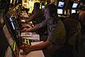 Combat Information Center of frigate Hamburg 2 (22447428051).jpg