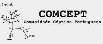 COMCEPT - Image: Comcept