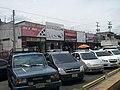Comercios avenida michelena - panoramio.jpg