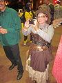 Comic Con Erin Camera.JPG