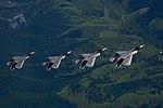 Commander takes to sky for final Raptor flight 170621-F-GX122-180.jpg
