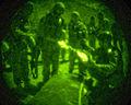Commando-led mission 120404-N-BV659-389.jpg