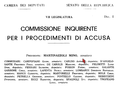 Commissione-Inquirente-1977-Scandalo Lockheed.png