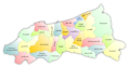 Communes Wilaya Jijel Arabe.png