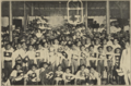 Communist youth organization in Semarang 1922 from Blumberger 1935.png