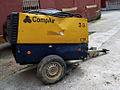 CompAir (6055005837).jpg