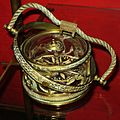 Compass img 2602.jpg