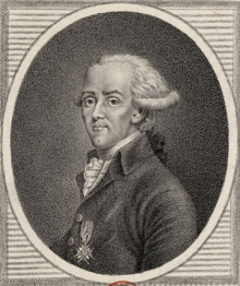 Image illustrative de l'article François-Henri de Virieu (1754-1793)