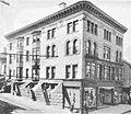 Conant Building, Pwtucket, RI.jpg