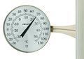Conant Decor Satin Nickel Large Dial Thermometer.jpg