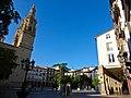Concatedral de Santa María de la Redonda 4.jpg