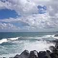 Condado, San Juan, Puerto Rico - panoramio.jpg