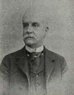 Emilio Alcalá-Galiano, 4th Count of Casa Valencia - Emilio Alcalá-Galiano
