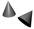 Cone-with-blender.png