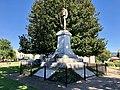 Confederate Monument, Morganton, NC (49021581706).jpg
