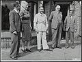 Conferenties, Schermerhorn Mw, Bestanddeelnr 136-0123.jpg
