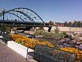 Confluence Park DNC 2008 (2801098366).jpg