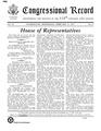 Congressional Record - 2017-02-15.pdf