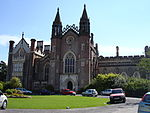 ConisheadPriory.JPG