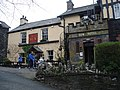 Coniston - the Sun Hotel - geograph.org.uk - 1255579.jpg