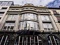 Conjunto Histórico de Zaragoza - P8156119.jpg