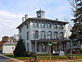 Connell Mansion Ephrata PA.jpg