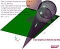Cono-tangente-diedro-sfera.jpg